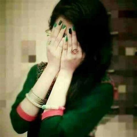 hidding face girls 39 best girls dps images on pinterest hidden face