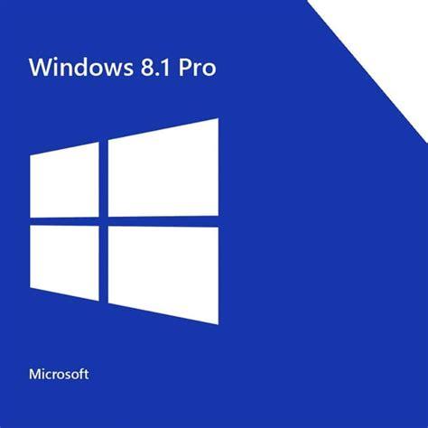 Windows 8 1 Pro Lisensi Activation 100 Original windows 8 professional activation key 64 bit