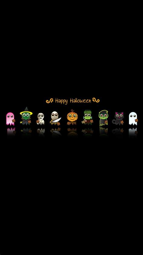 halloween themes for iphone 5 just sharing with u