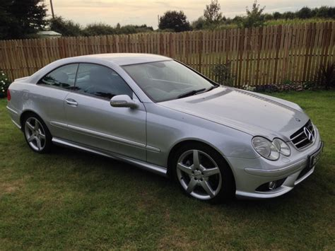 service manual transmission control 2005 mercedes benz clk class head up display 2005 mercedes clk clk 220 cdi sport amg coupe manual dieseltrader