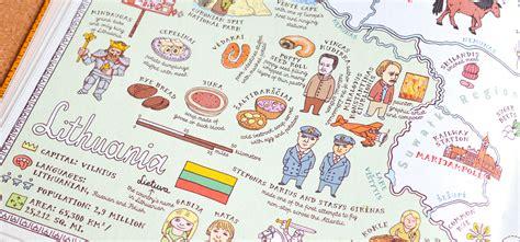 maps special edition maps special edition smallprint online