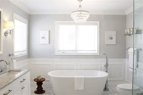 Bathroom Wall Colors With White Cabinets by Wall Colors For Bathrooms With Floors