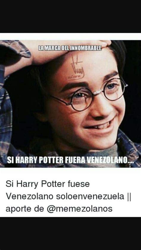 Memes De Harry Potter - harry potter memes harry potter espa 241 ol amino