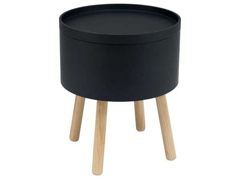 fly table de jardin table d appoint timothe vente de table et chaises de jardin conforama