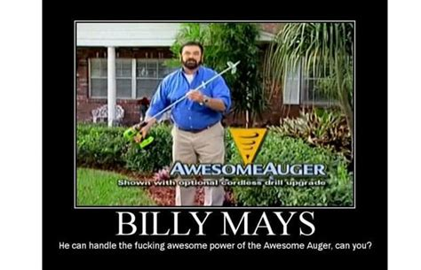 100 Internet Memes - billy mays the 100 greatest internet memes of all time