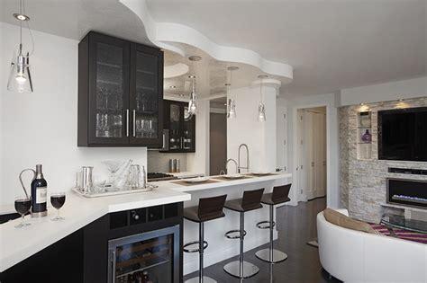 kitchen designs by ken kitchendesigns contemporary kitchen new york by kitchen designs by ken inc