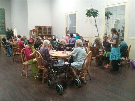 retirement home in simcoe ontario part 2