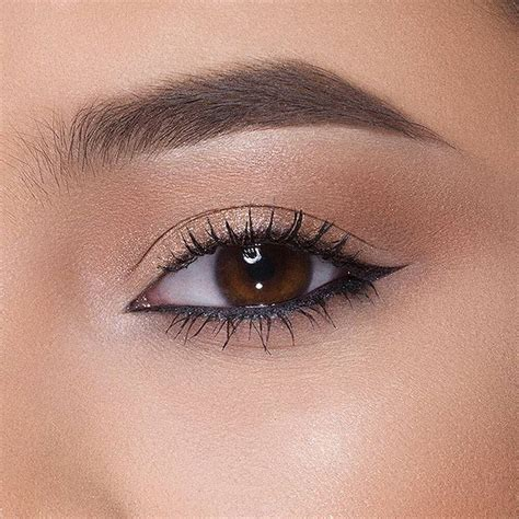 makeup eyeliner 10 eyeliner makeup tips for beginners makeup