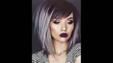 hairstyles for 2017 medium length with a new medium haircuts 2017 haircuts for medium hair