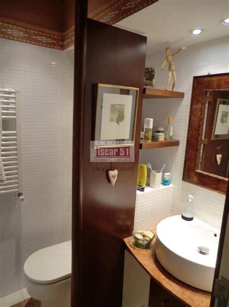 alquiler cuartos en apartamento duplex de diseno amueblado rehabilitado   piscina