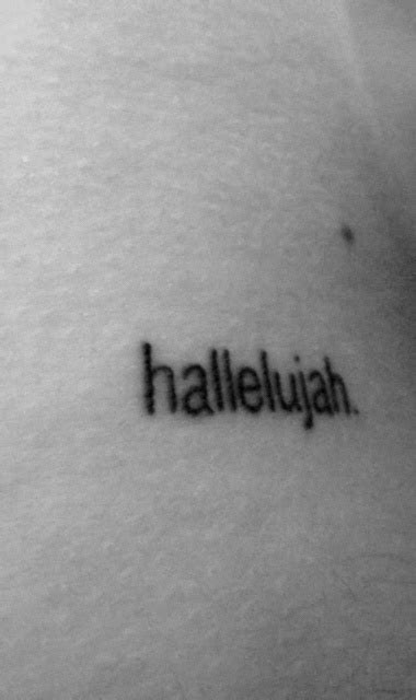 small text tattoo 1000 ideas about christian tattoos small on