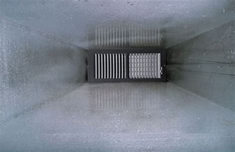 bathroom vents with lights