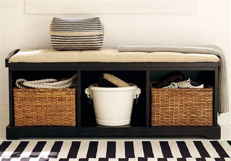 entryway storage bench ikea building an entryway storage bench ikea stabbedinback foyer entryway storage