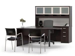 remanufactured office furniture remanufactured office furniture ta fl