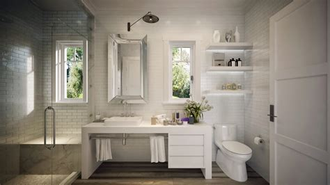 cape cod bathroom ideas cape cod attic bathroom attic ideas