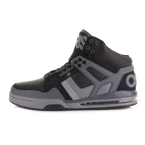 Osiris men multi rucker sneakers online