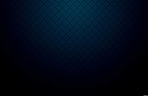 wallpaper for walls navy hdq cover live navy blue backgrounds maureen higgs for