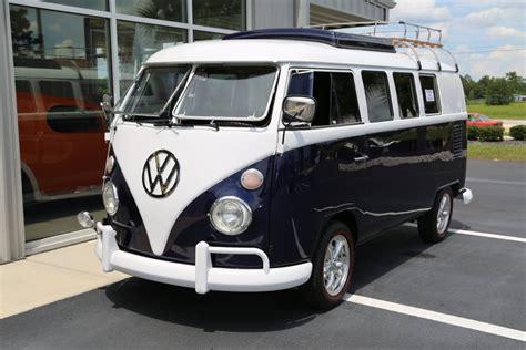 volkswagen minibus 1964 1964 volkswagen microbus burnyzz