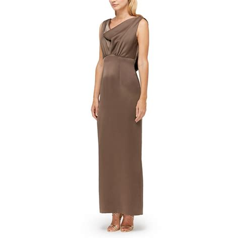 Maxi Casandra Cape jacques vert wedding of the and
