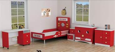 modern childrens furniture peugen net