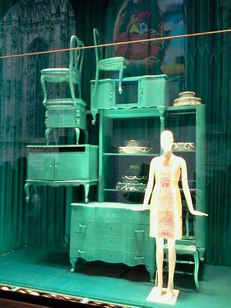Home Decor Stores Portland Or by Home Decor Furniture Stores Photo Of Cascade Home U0026