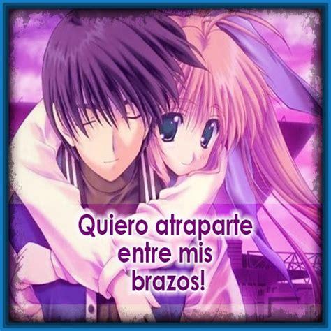 imagenes de amor a distancia con frases imagenes de animes enamorados related keywords imagenes