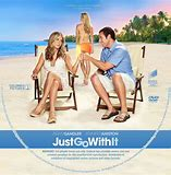 Image result for Just Go With It