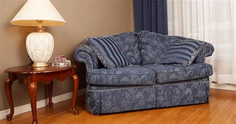 furniture materials for upholstery different materials used for stuffing furniture