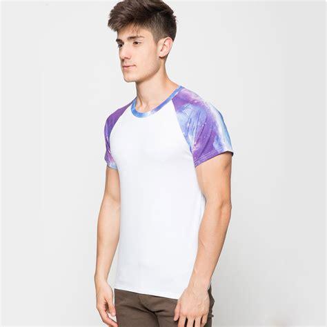 baju olahraga mesh pria camouflage size l 016