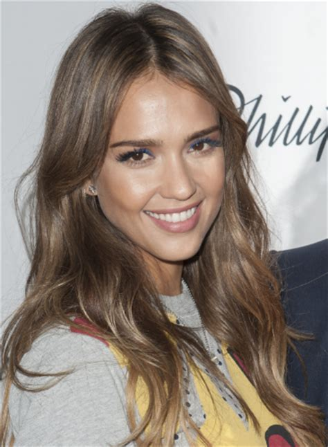 ash brown hair with pale highlights blonde highlights all you need to know about highlights