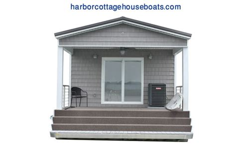 tritoon pontoon boats for sale ebay best 25 houseboat manufacturers ideas on pinterest