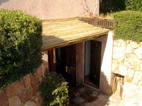 costruzione tettoia progetto costruzione tettoia idee tetti