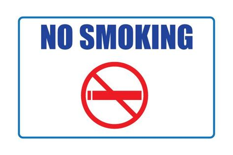 no smoking sign to download free printable no smoking signs free download pdf free