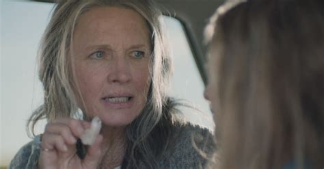 scotiabank commercial grandma actress actress in toyota camry commercial autos post