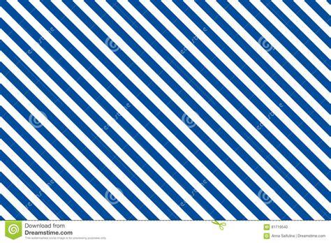 pattern blue stripes blue stripes on white background stock vector