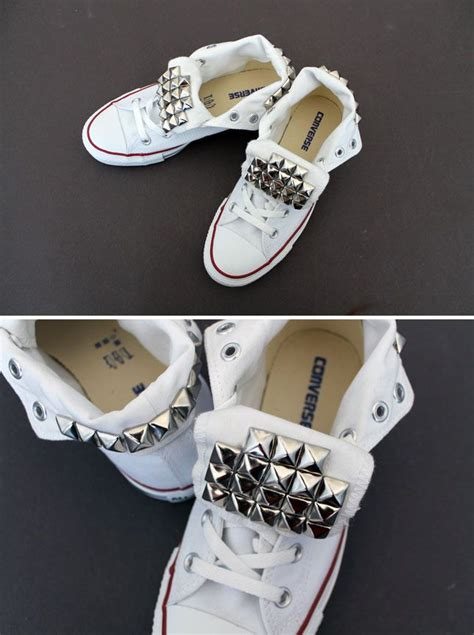 diy converse shoes 111 best images about sneakers on