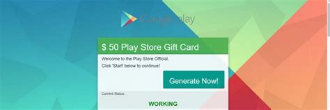 Best Place To Buy Gift Cards For Rewards - we offers you google play free gift card use our generator tool to get this awesome