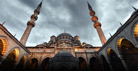 porta d oriente istanbul porta d oriente