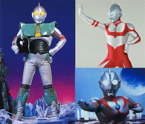 ultraman film list list of incomplete ultraman films series real ultraman