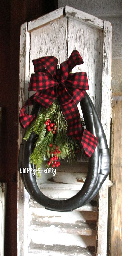 christmas decorating with horses best 25 vintage ideas on leather bags brown leather bags and leather handbags