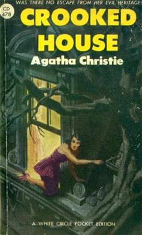 crooked house agatha christie 1000 images about crooked house on agatha christie house and the characters