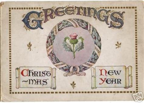 happy new year in gaelic merry nollaig chridheil scottish gaelic