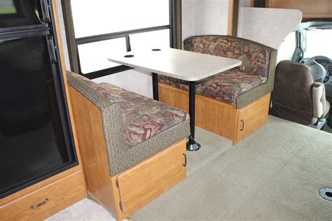 countryside interiors transforming rvs  trailers