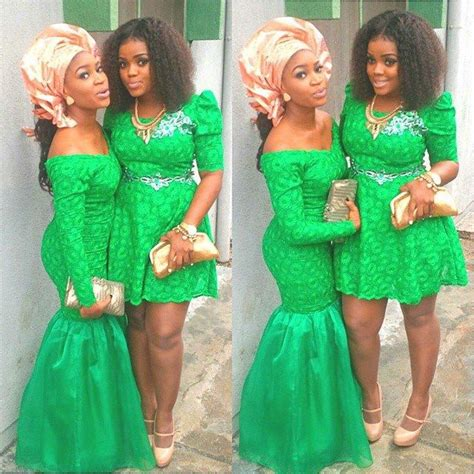 aso ebi dresses short 204 best images about ankara on pinterest african shop
