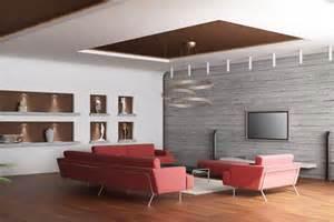 renovation plafond fibre de verre devis immediat 224 r 233 union