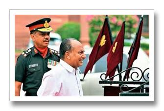 7cpc for pension ex serviceman latest news one rank one pension ex servicemen urge antony to resolve