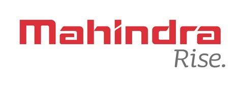 Mahindra Finance Letterhead Index Of Countryclub Logo