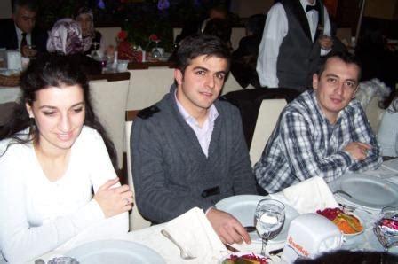 yalova haber gazetes yalova televzyonu www yalova haber gazetes yalova televzyonu www
