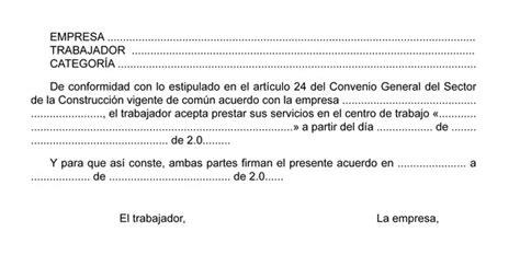 modelo carta terminacion contrato periodo prueba carta de terminacion contrato laboral grupo tattoo