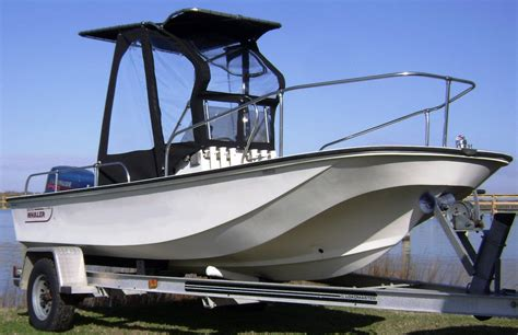 whaler boat battery classic whaler boston whaler reference dual engine dual